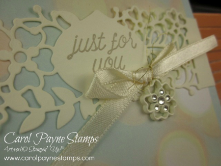 Stampin_up_so_in_love_carolpaynestamps2