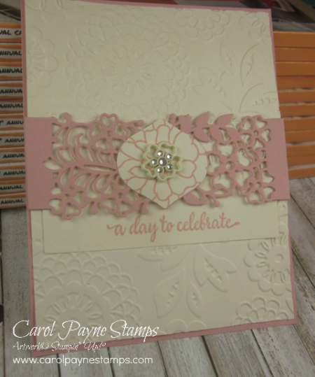 Stampin_up_so_in_love_carolpaynestamps4