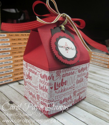 Stampin_up_bakers_box_carolpaynestamps1