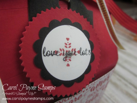Stampin_up_bakers_box_carolpaynestamps2