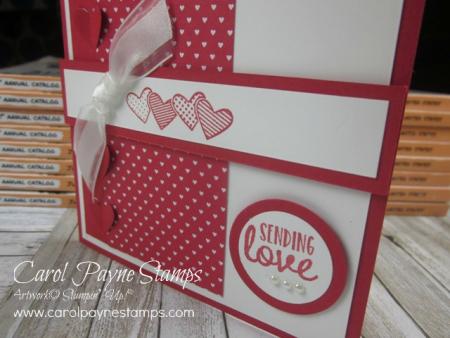 Stampin_up_sealed_with_love_carolpaynestamps4