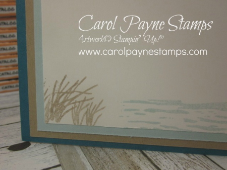 Stampin_up_high_tide_carolpaynestamps5