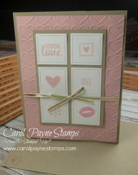 Stampin_up_sealed_with_love_quilt_carolpaynestamps1