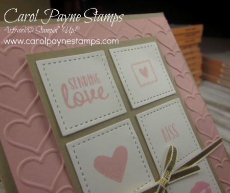 Stampin_up_sealed_with_love_quilt_carolpaynestamps2
