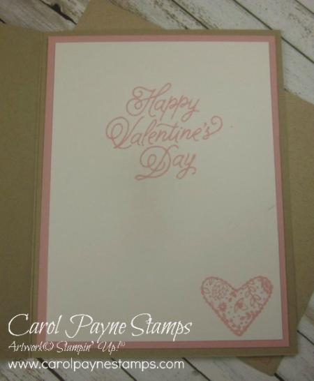 Stampin_up_sealed_with_love_quilt_carolpaynestamps5