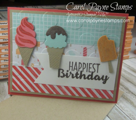 Stampin_up_frozen_cool_treats_carolpaynestamps1