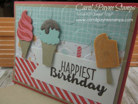 Stampin_up_frozen_cool_treats_carolpaynestamps2