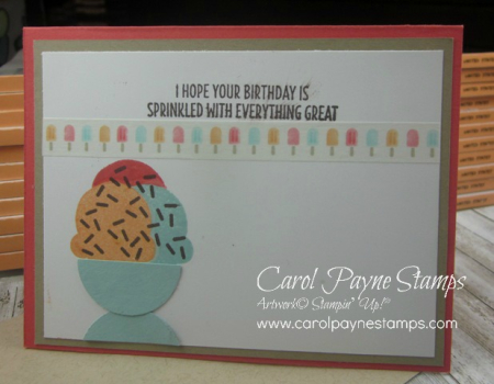 Stampin_up_frozen_cool_treats_carolpaynestamps5