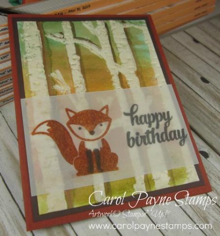 Stampin_up_foxy_friends_carolpaynestamps1
