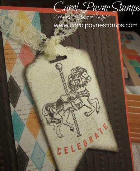 Stampin_up_birthday_carousel_carolpaynestamps2