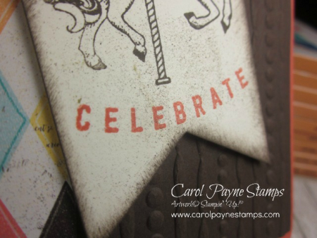 Stampin_up_birthday_carousel_carolpaynestamps3