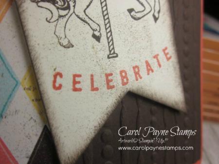 Stampin_up_birthday_carousel_carolpaynestamps3