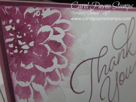 Stampin_up_so_very_much_carolpaynestamps4