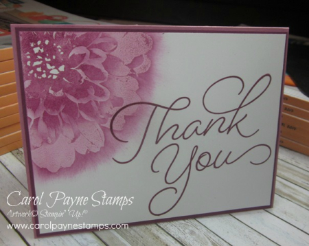 Stampin_up_so_very_much_carolpaynestamps7
