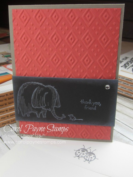 Stampin_up_love_you_lots_carolpaynestamps1