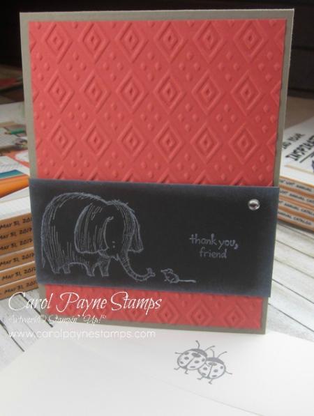 Stampin_up_love_you_lots_carolpaynestamps1