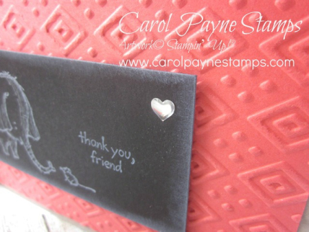 Stampin_up_love_you_lots_carolpaynestamps7