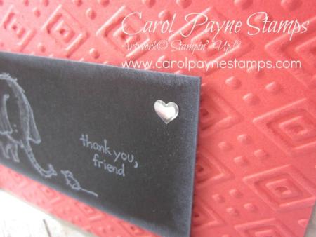 Stampin_up_love_you_lots_carolpaynestamps7