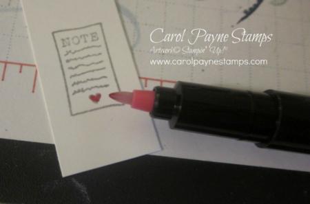 Stampin_up_lift_me_up_love_note_carolpaynestamps7