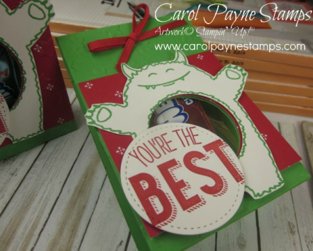 Stampin_up_yummy_in_my_tummy_carolpaynestamps4