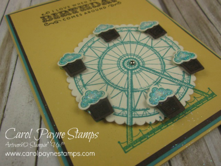 Stampin_up_carousel_birthday_carolpaynestamps2