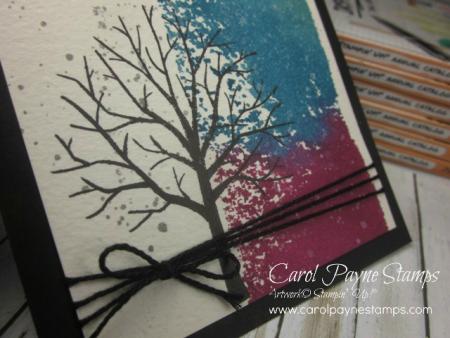 Stampin_up_sheltering_tree_carolpaynestamps4
