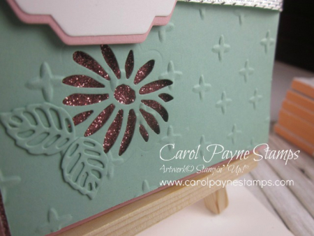 Stampin_up_special_reason_carolpaynestamps4