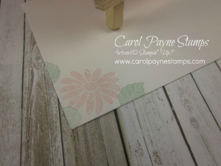 Stampin_up_special_reason_carolpaynestamps7