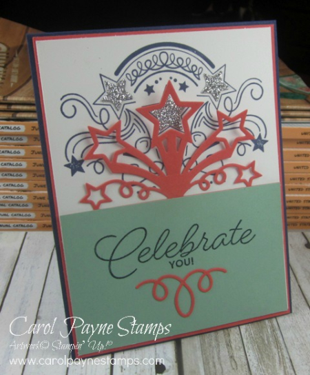 Stampin_up_birthday_blast_carolpaynestamps1