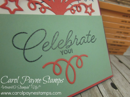 Stampin_up_birthday_blast_carolpaynestamps4