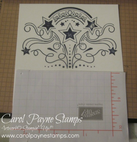 Stampin_up_birthday_blast_carolpaynestamps6