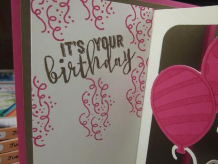 Stampin_up_balloon_pop_up_thinlets_carolpaynestamps4
