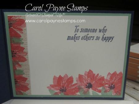 Stampin_up_avant_garden_trio_carolpaynestamps6