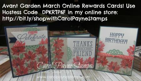 Stampin_up_avant_garden_carolpaynestamps1