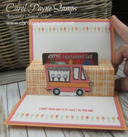 Stampinupcooltreatsgiftcardholdercarolpaynestamps7