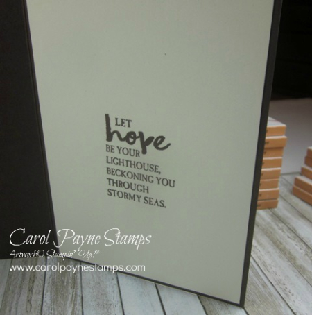 Stampin_up_high_tide_carolpaynestamps3