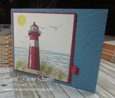 Stampin_up_high_tide_carolpaynestamps4