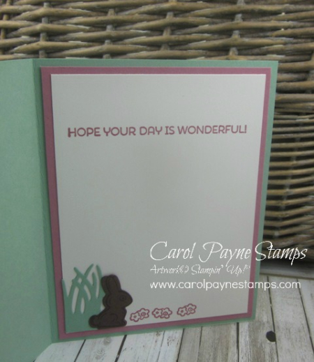 Stampin_up_cottage_greetings_carolpaynestamps1