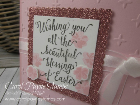 Stampin_up_jar_of_love_carolpaynestamps1