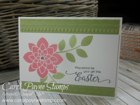 Stampin_up_suite_sentiments_carolpaynestamps1