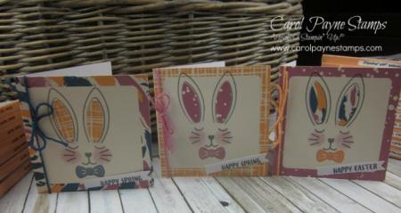Stampin_up_bunny_buddies_carolpaynestamps5