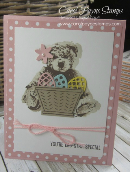 Stampin_up_baby_bear_carolpaynestamps1