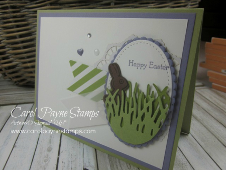 Stampin_up_basket_bunch_carolpaynestamps1