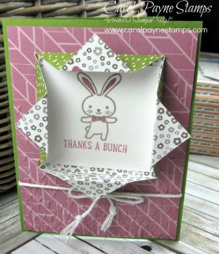 Stampin_up_basket_bunch_folded_paper_frame_carolpaynestamps1