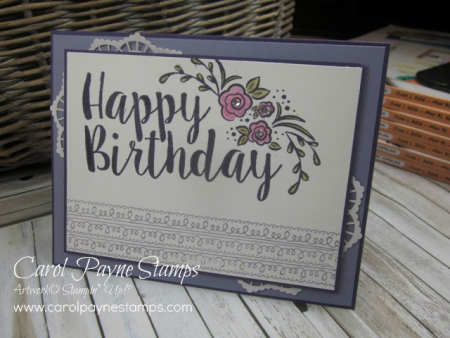 Stampin_up_big_on_birthdays_carolpaynestamps2