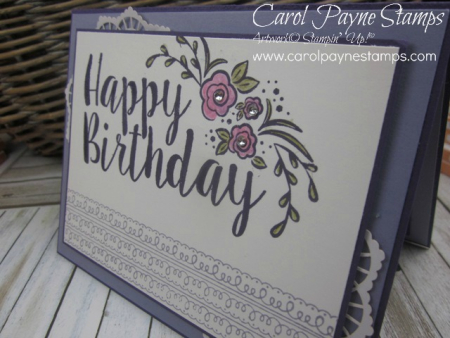 Stampin_up_big_on_birthdays_carolpaynestamps3