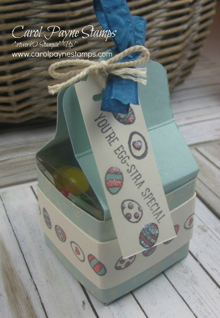 Stampin_up_basket_bunch_tiny_treat_boxes_carolpaynestamps1