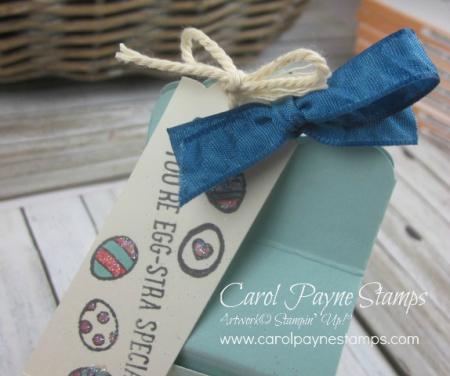 Stampin_up_basket_bunch_tiny_treat_boxes_carolpaynestamps3