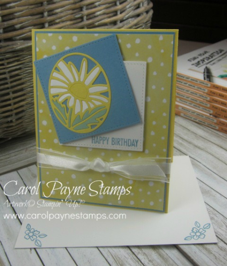 Stampin_up_thats_the_tag_daisy_carolpaynestamps1