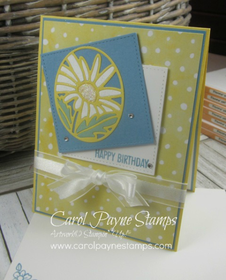 Stampin_up_thats_the_tag_daisy_carolpaynestamps5